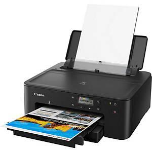 Inkoustová tiskárna CANON PIXMA TS705