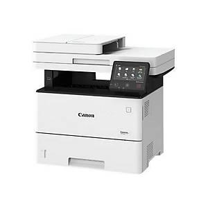 Imprimante multifonction laser monochrome Canon I-Sensys MF522X