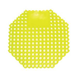 Urifresh Urinal Screen Mango