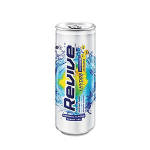 Revive Isotonic Original Can 320ml - Box of 24