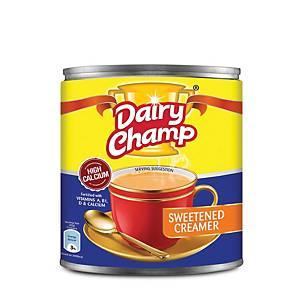 Dairy Champ Sweetened Creamer 385g
