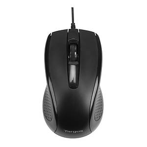 Targus Amu660 Mouse