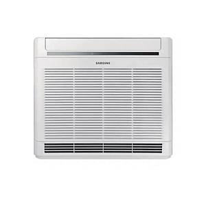 SAMSUNG AX100N4020WD BLUESKY AIR CLEANER