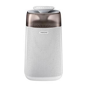 SAMSUNG AX40R3030WMD BLUESKY AIR CLEANER