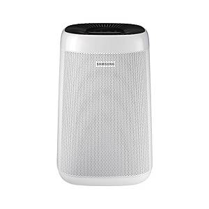 SAMSUNG AX34R3020WWD BLUESKY AIR CLEANER
