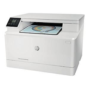 HP T6B70A LJ PRO M180N M/FUNCT LAS COL