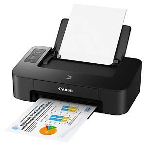 Canon Pixma TS205 színes tintasugaras nyomtató