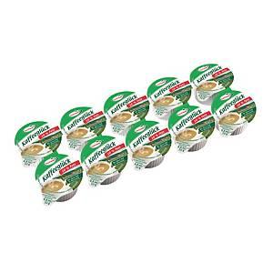Kaffeesahne Hochwald 6812, 10% Fettgehalt, Portion a 7,5g, 300 Stück