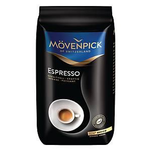 MOVENPICK Coffee Bean Espresso 1kg