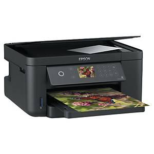 Imprimante multifonction jet d encre couleur Epson XP-5100