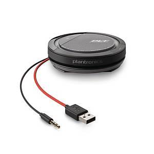 Speaker Plantronics Calisto 5200 USB-C