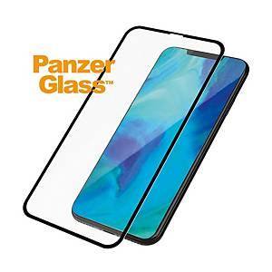 Displayschutz Panzerglass, iPhone XS Max, transparent