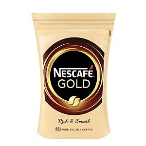 Nescafe Gold Refill Pack - Pack of 170g