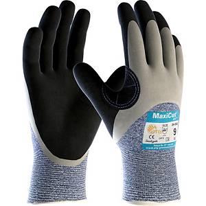 Pair ATG Maxicut 34-505 Gloves Size 11