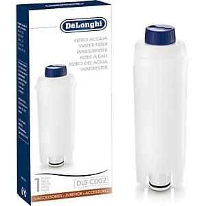 Delonghi DLS COO2 vodní filtr