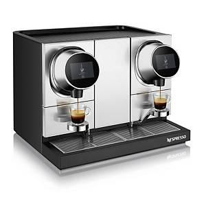 Nespresso Momento 200