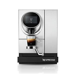 NESPRESSO MOMENTO 100 kávégép