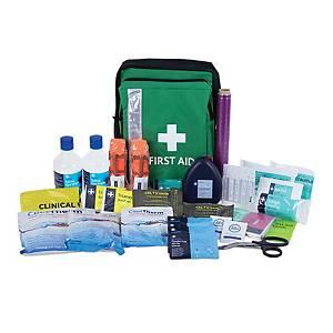 Agricultural Trauma Kit