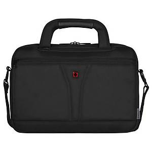 Notebooktasche Wenger BC Free, für 14  , schwarz