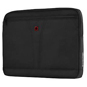 Laptop Sleeve Wenger BC Top 14, für 14  , schwarz
