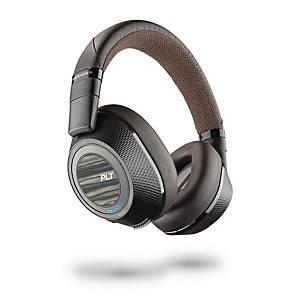Hovedtelefoner Plantronics Backbeat Pro 2 trådløs noise canceling