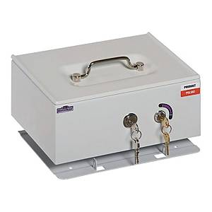 METALKAS TG-12 PWB CASH BOX