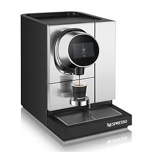 Machine à café NESPRESSO MomentoCoffee