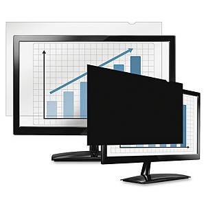 Fellowes PrivaScreen Privacy Filter 23,8´ WideScreen