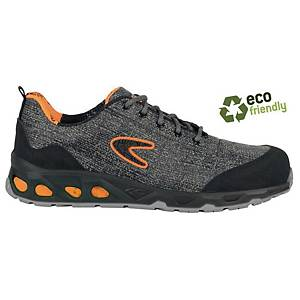 COFRA RECONVERTED S1P SRC SHOES 48