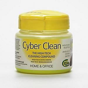 Cyber Clean Home & Office Tub Reinigungsmasse für schwer zugängliche Stellen