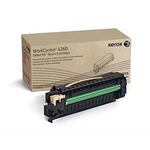 /TAMBURO XEROX 113R00755 80K NERO
