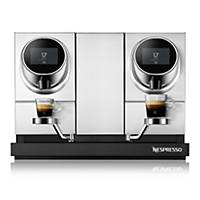 Nespresso Momento Coffee & Coffee