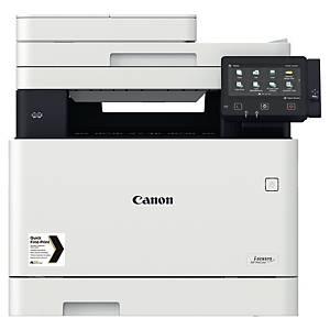 CANON I-SENSYS MF744CDW M/FUNCT