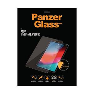 Panzerglass Apple Ipad Pro 12.9″(2018) Edge To Edge - Screen Protector