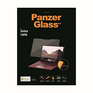 Panzerglass Microsoft Surface Laptop, Edge To Edge - Screen Protector