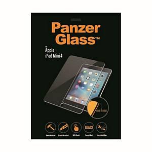 Panzerglass Apple Ipad Mini 4 - Screen Protector