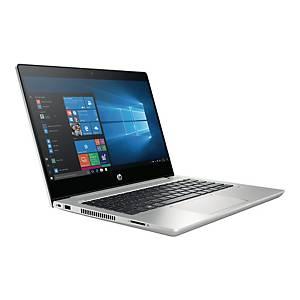 Laptop HP ProBook 450 G6 IntelCore i5 (5TJ92EA)