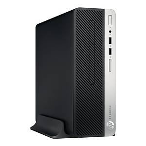 HP 4CZ76EA PRODESK 400 G5 SFF