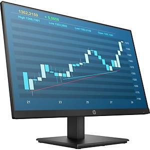 Monitor LED HP 5QG35AT 23.8