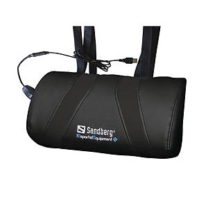SANDBERG USB MASSAGE PILLOW