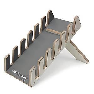 GetUpBoard Rack-teline