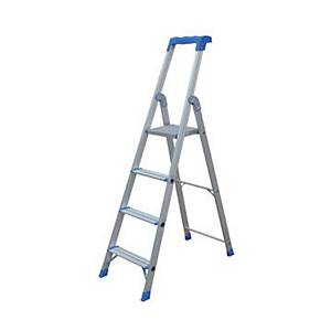 JINMAO AO14-104 4 Steps Ladder