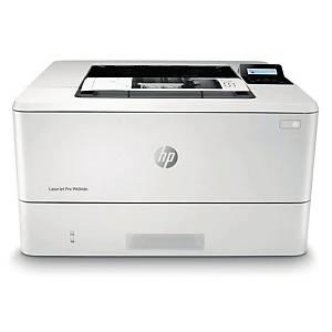 HP LaserJet Pro M404DN lasertulostin