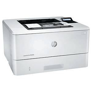 Imprimante laser monochrome HP M404dn