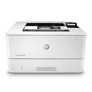 HP M404DN Laserjet Pro A4