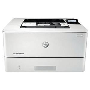 HP LJ PRO M404DW LASER PRINTER MONO A4
