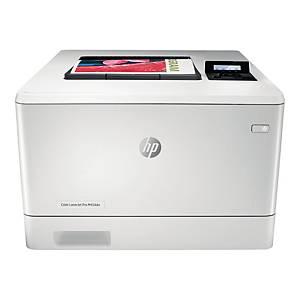 HP M454DN Color Laserjet Pro A4
