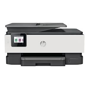 Urządzenie wielofunkcyjne atramentowe A4 HP OfficeJet Pro 8023 1KR64B *