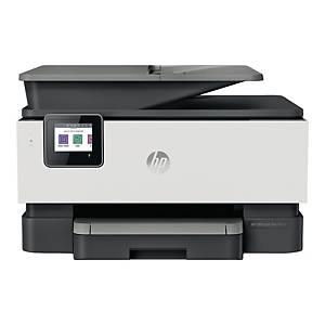 HP OJ PRO 9013 INKJET MFP COLOR A4