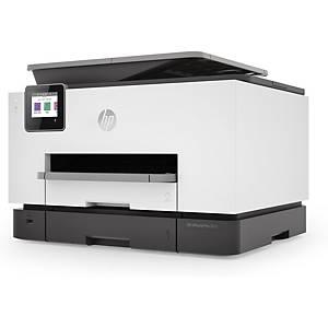 Imprimante à jet d'encre multifonctions HP OfficeJet 9020